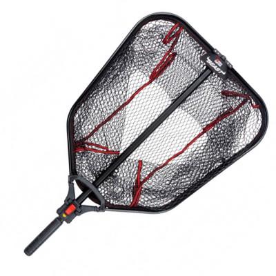 Abu Garcia Beast foldable net
