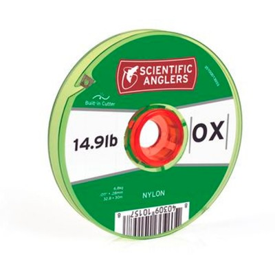 Scientific Anglers Tippet 30m