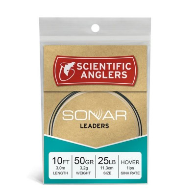 Scientific Anglers Sonar...