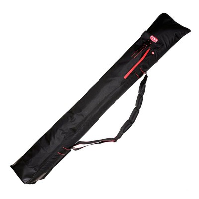 Bolsa Penn rod bag