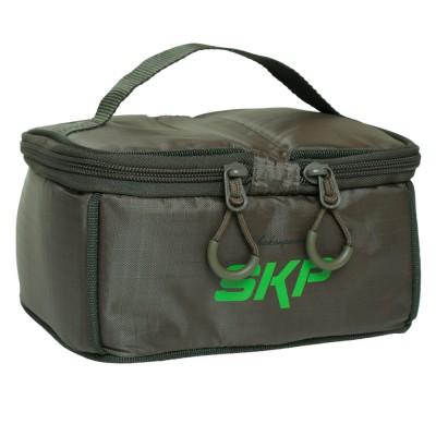 Shakespeare SKP accessory bag