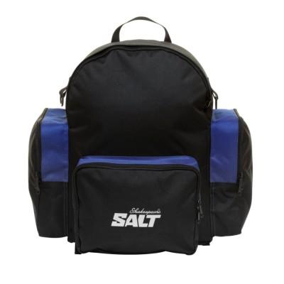 Shakespeare Salt rucksack