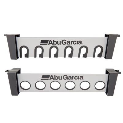 Abu Garcia vertical rod...