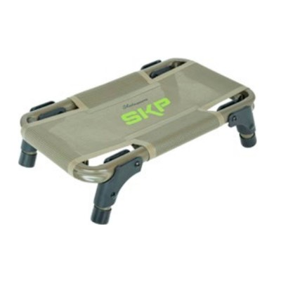 Shakespeare SKP low table