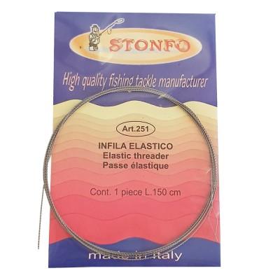 Stonfo Elastic threader S-251
