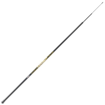 Rod Mitchell Catch Pole...
