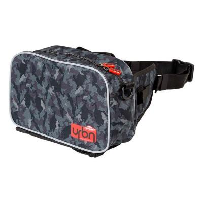 Berkley URBN Hip pack