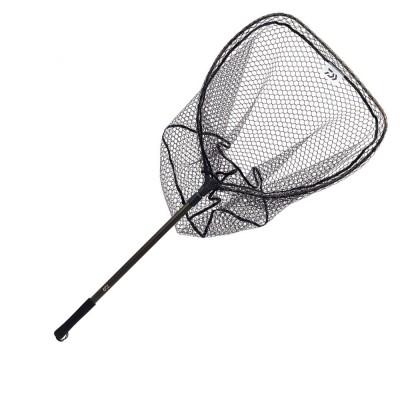 Daiwa Short Boat net