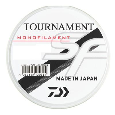 Nylon Daiwa Tournament  SF