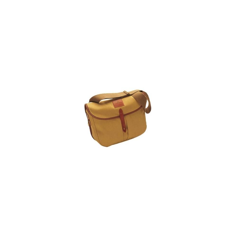Bag Aln