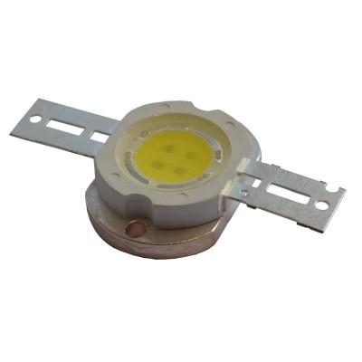 SPARE LED 15 W
