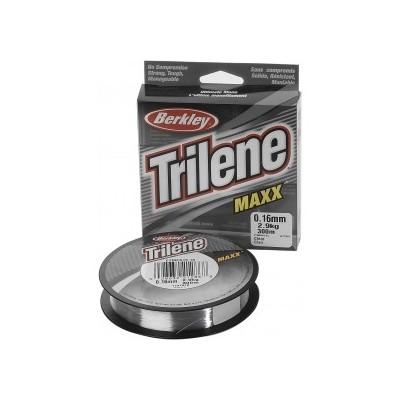 TRILENE MAXX 300M / CLEAR
