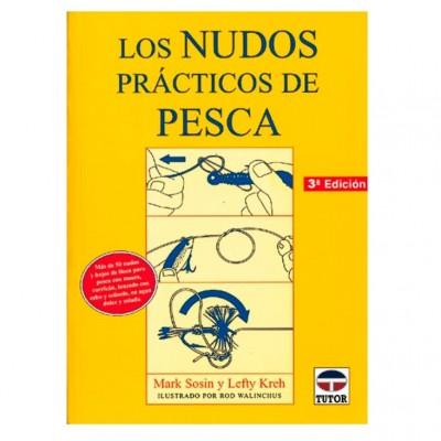 PRÁTICAS DE PESCA KNOTS