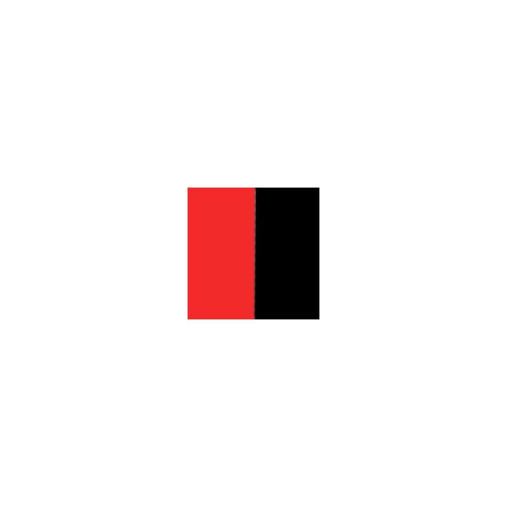 CAÑERO MEIHO BM 230 BLACK/RED