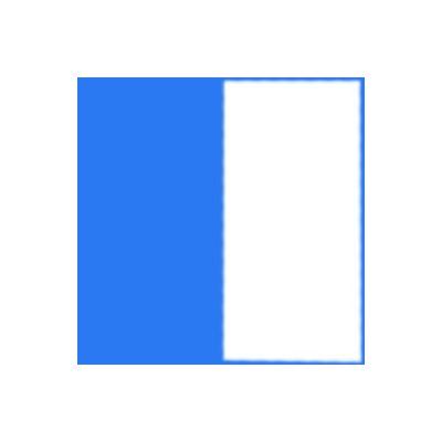 CAÑERO MEIHO BM 230 WHITE/BLUE