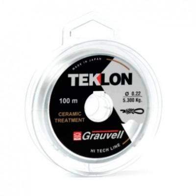 TEKLON 100M