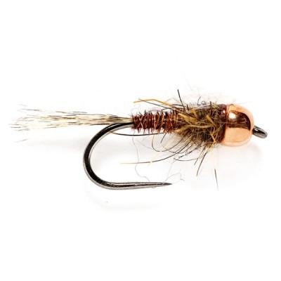 Dry fly Baetis MARY...