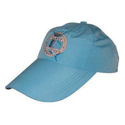 Gorra ZANE SALTWATER (Long peak)