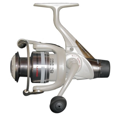 REEL CINNETIC 2500 CRAFTY HSG