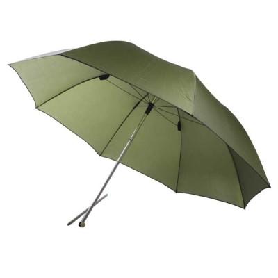 Paraguas VIRUX 2 m