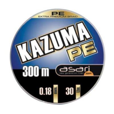 B/300m Asari KAZUMA PE