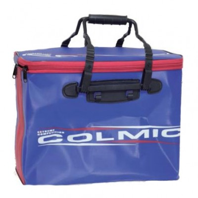 PVC - LION MEDIUM (COLMIC BAG)
