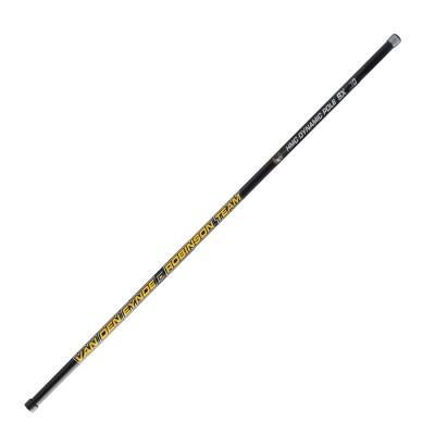 Reed Robinson VDE-R TEAM HMC Polo SX 700