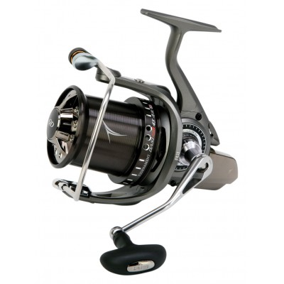 Cte. DAIWA Tournament Basiair TS-BASIAIR-45-QD