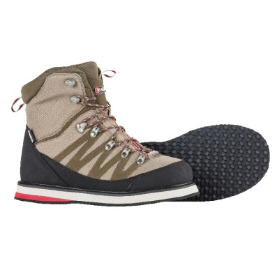 STRATA CT BOOT RUBBER