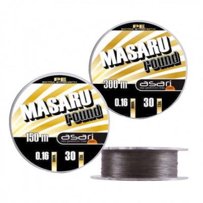 ASARI MASARU ROUND PE 150m