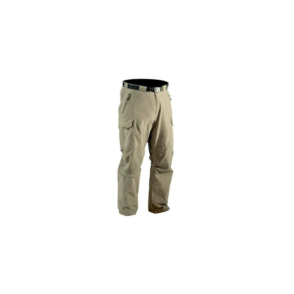 GREYS GRXi GUIDE TROUSERS L