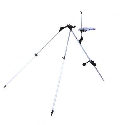 TRIPODE ADC SPIDER 150-195 cm