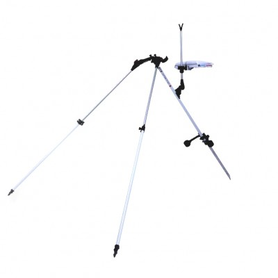 TRIPODE ADC SPIDER 150-195 cm