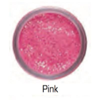 BERKLEY SELECT GLITTER TROUTBAIT PINK