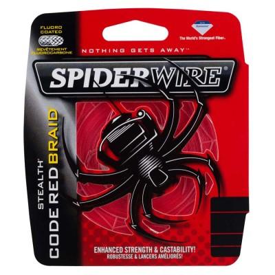 spider stealth