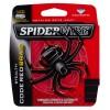 SPIDERWIRE STEALTH 270M CODE RED