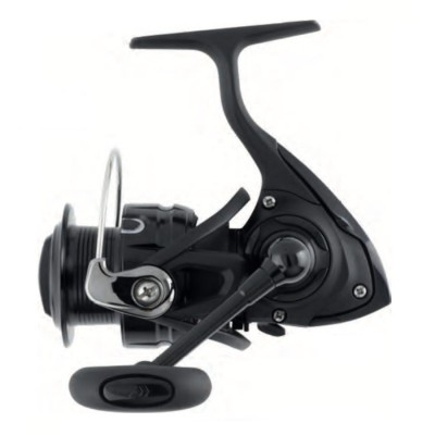 CARRETE DAIWA THEORY 2500 HA