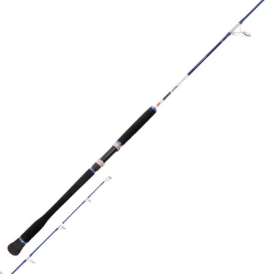 ROD HART ABSOLUT INCHIKU- 6´1´´