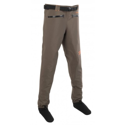 PANTALON DAIWA TRANSPIRABLE