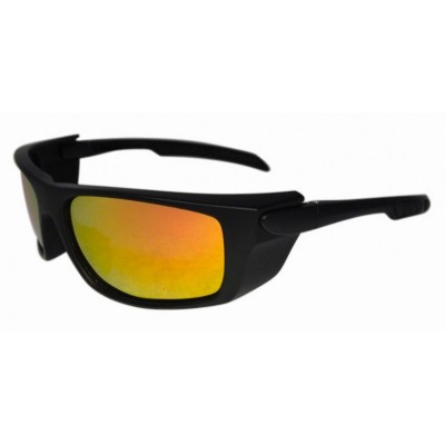 HART polarized glasses XHGF3B RED MIRROR