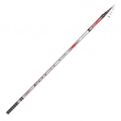 ROD COLMIC ROYAL S-100 6 m 10 g