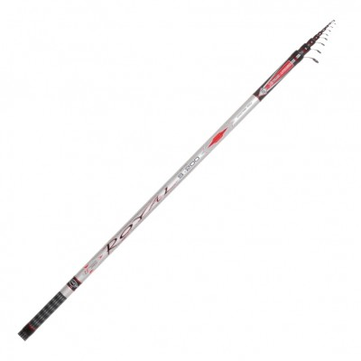 VARA COLMIC ROYAL S-200 8 m 20 g