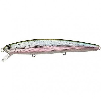 LUCKY FLASH MINNOW 110