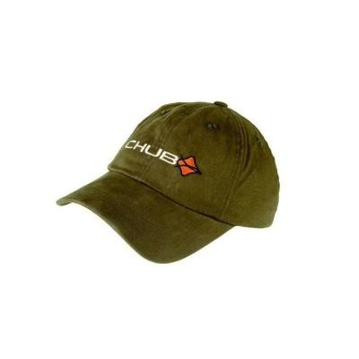 CHUB BASEBALL CAP