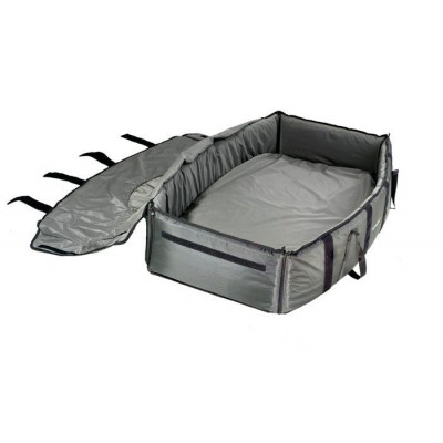 XTRA PROTECTION CRADLE