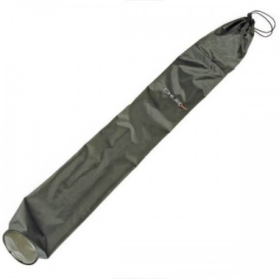 Landing Net Stink Bag