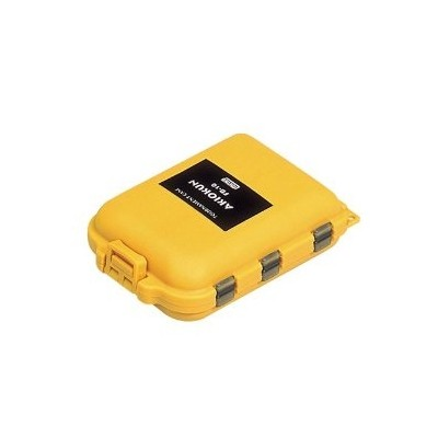 CAJA FB SERIES FB 10 YELLOW