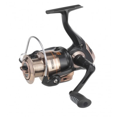 CARRETE MITCHELL AVOCET BRONZE IV 6000 F