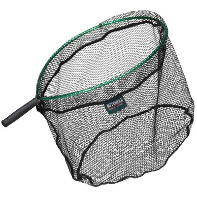 MITCHELL ADVANCED TROUT NET