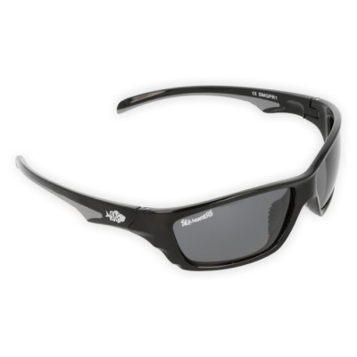 GAFAS POLARIZADAS SEA MONSTERS RIVER 1